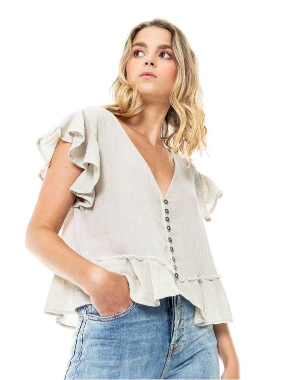 camisa-140645-crudo-1