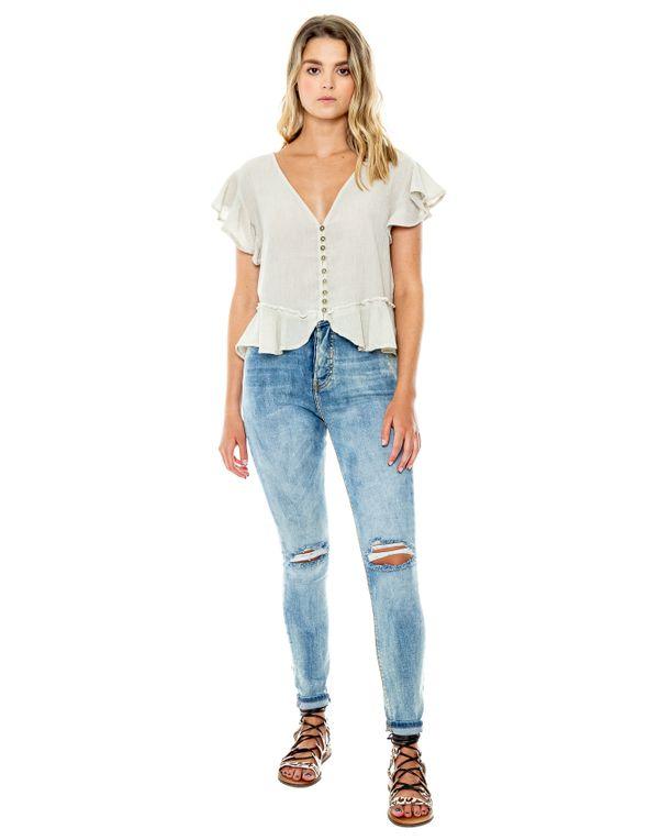 camisa-140645-crudo-2
