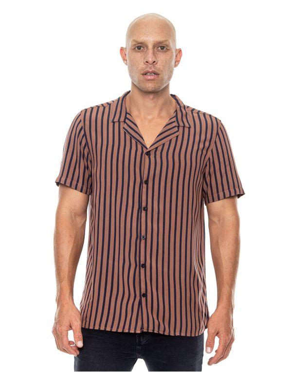 camisa-042606-cafe-1.jpg