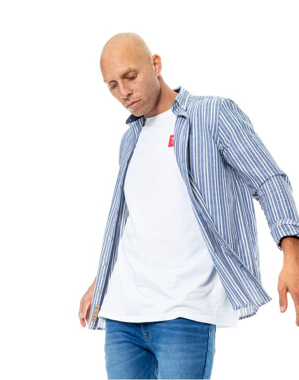 camisa-042613-azul-1.jpg