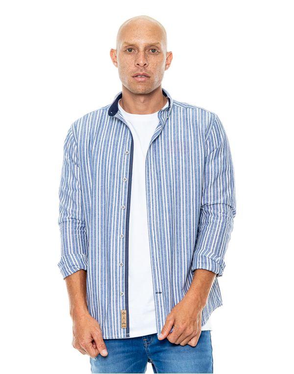camisa-042613-azul-2.jpg