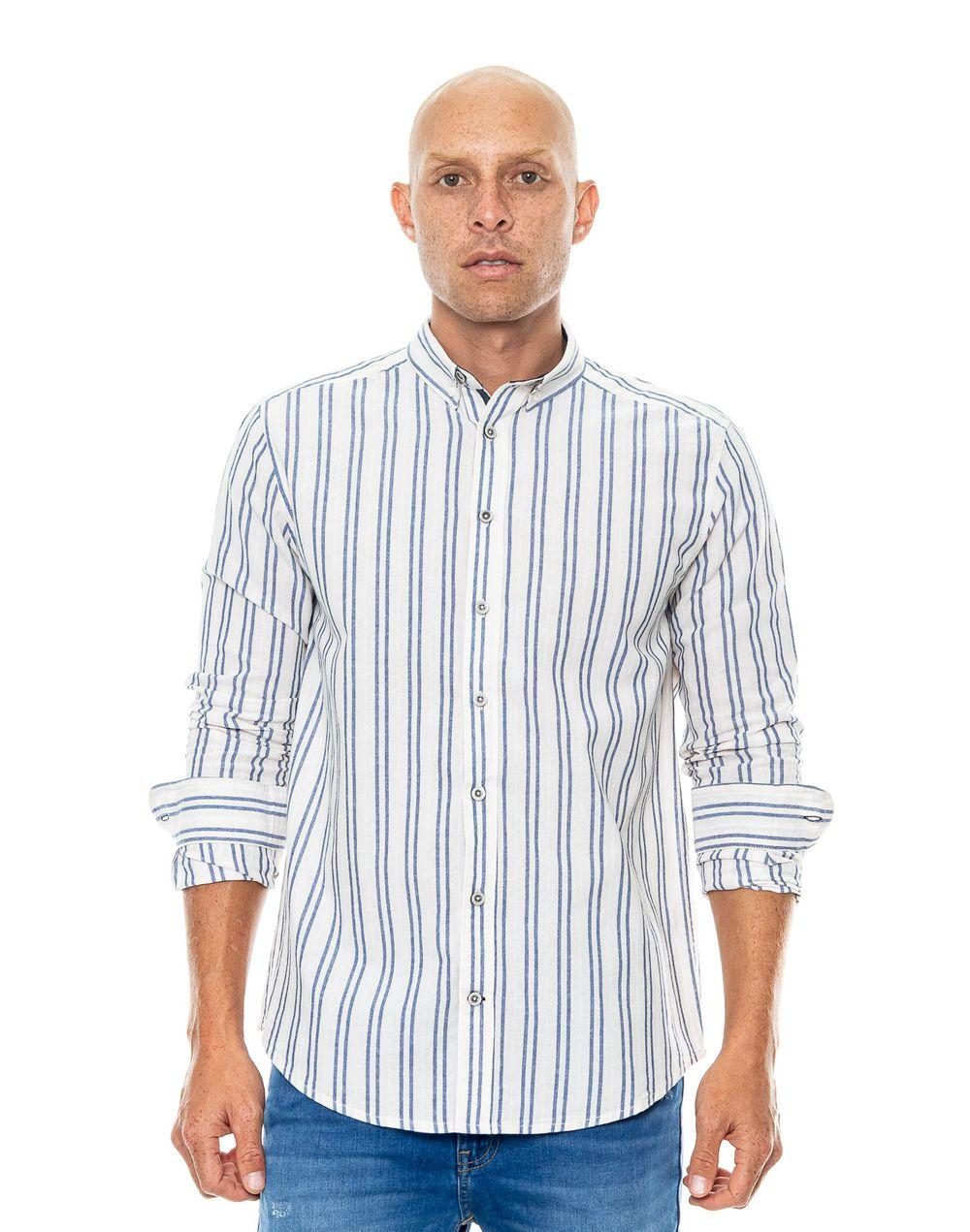 camisa-042613-blanco-1.jpg