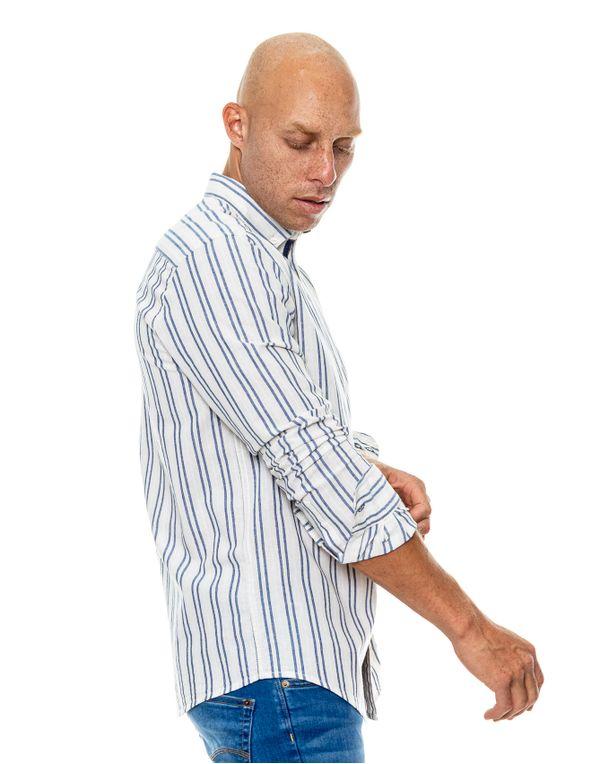 camisa-042613-blanco-2.jpg