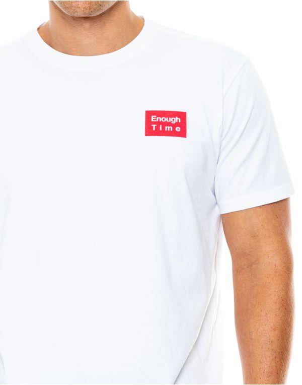 camiseta-042314-blanco-2.jpg