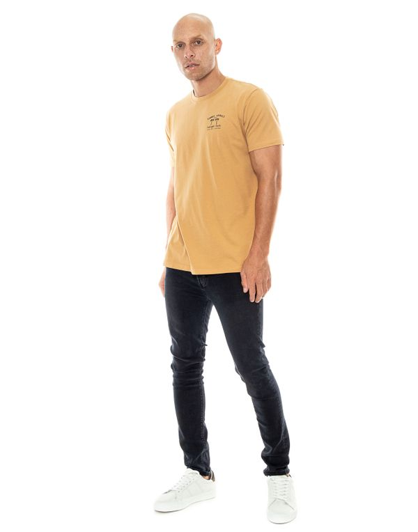 camiseta-042306-cafe-2.jpg