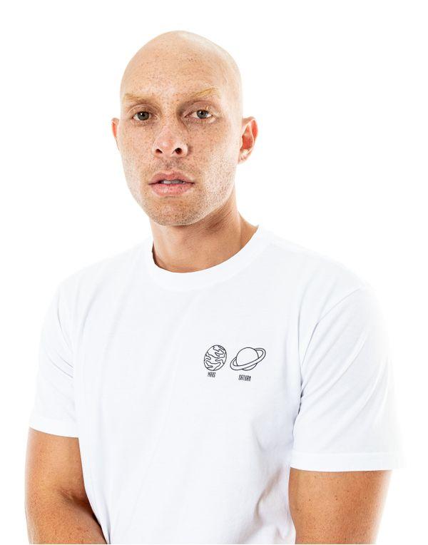 camiseta-042316-blanco-1.jpg