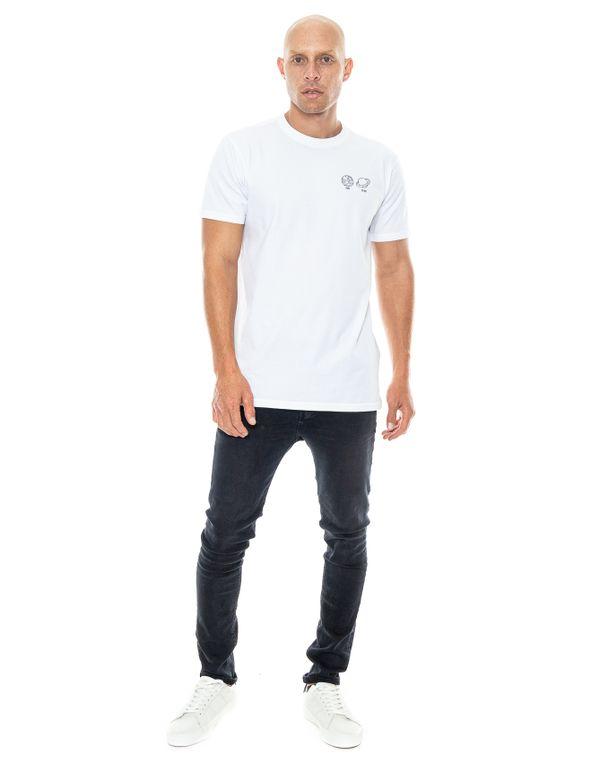 camiseta-042316-blanco-2.jpg
