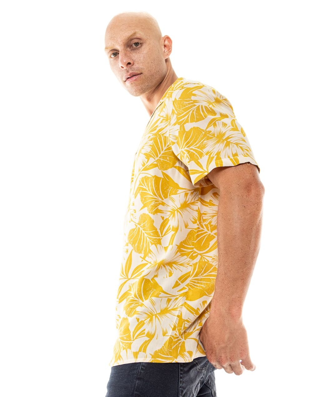 camisa-042603-amarillo-1.jpg