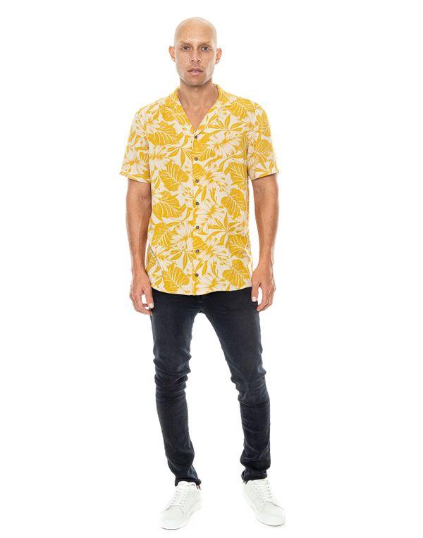 camisa-042603-amarillo-2.jpg