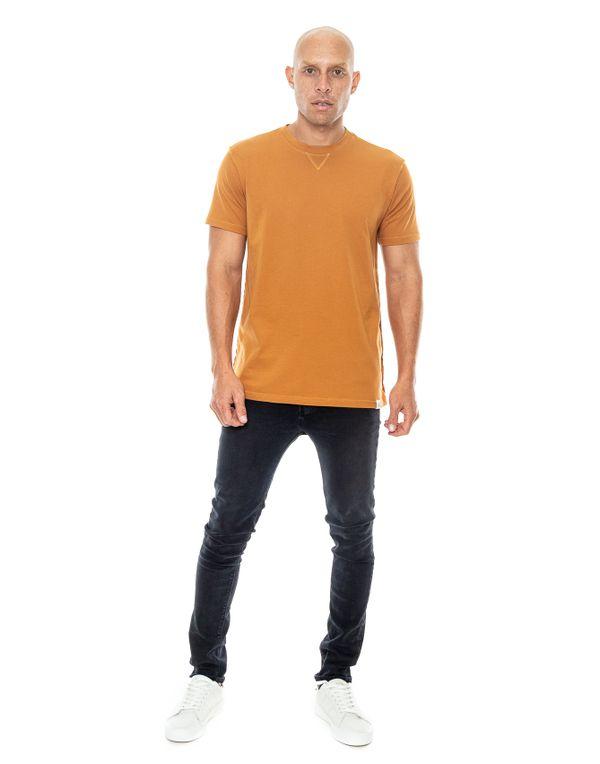 camiseta-042317-amarillo-2.jpg