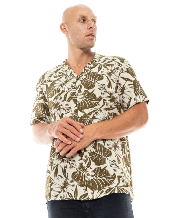 camisa-042603-verde-1.jpg