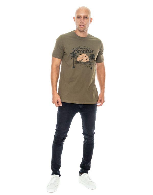 camiseta-042335-verde-2.jpg