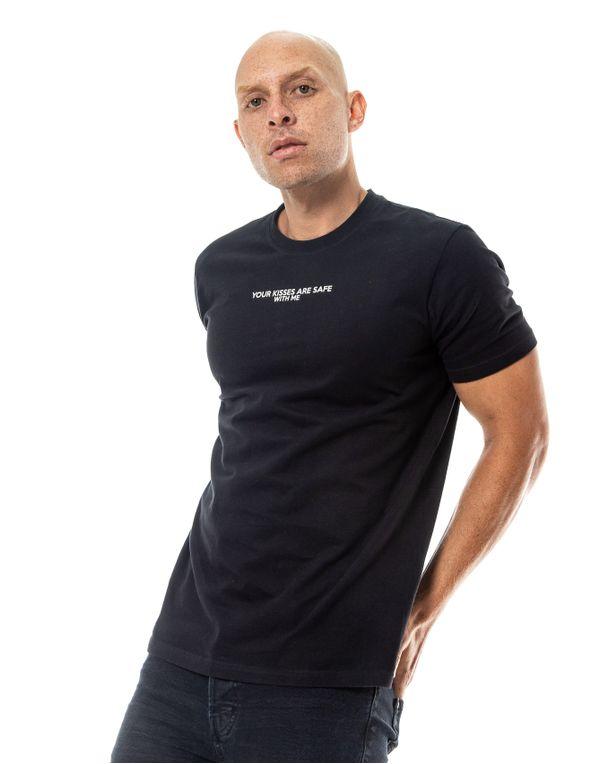 camiseta-042318-negro-1.jpg
