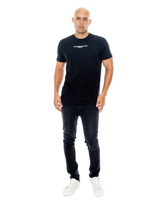camiseta-042318-negro-2.jpg