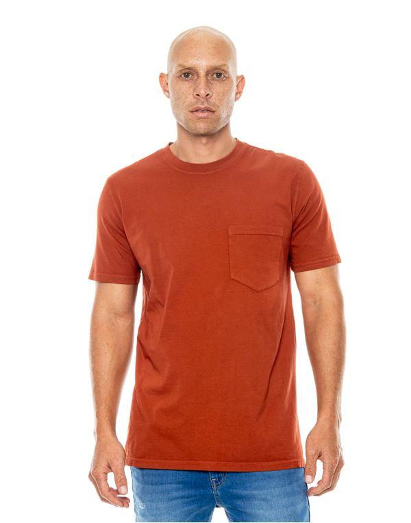 camiseta-114133-rojo-1.jpg