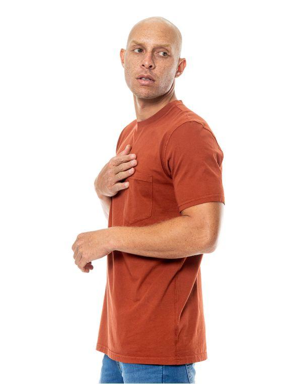 camiseta-114133-rojo-2.jpg