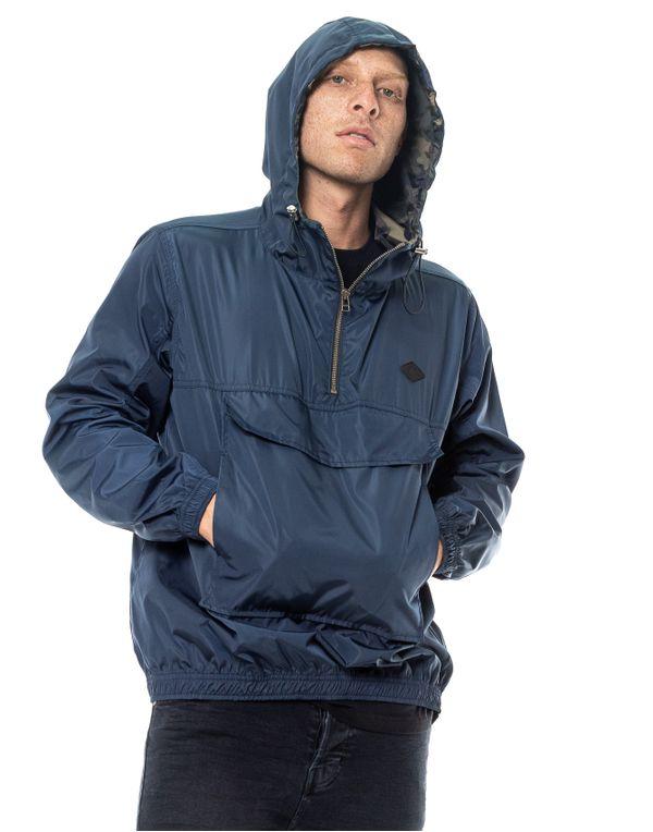chaqueta-042504-azul-1.jpg