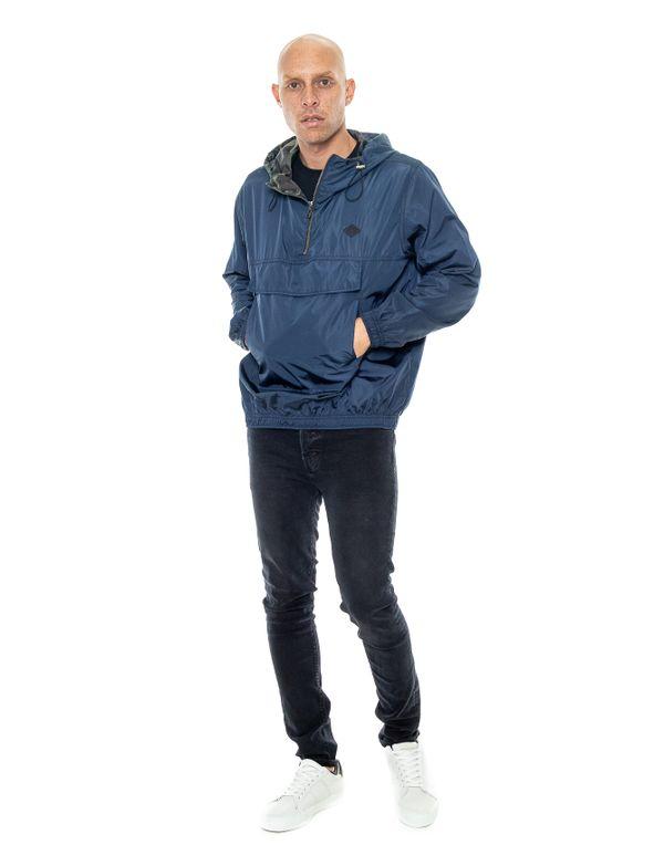 chaqueta-042504-azul-2.jpg