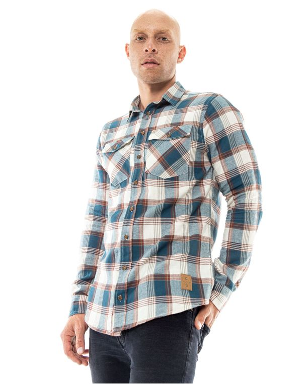 camisa-042619-azul-1.jpg