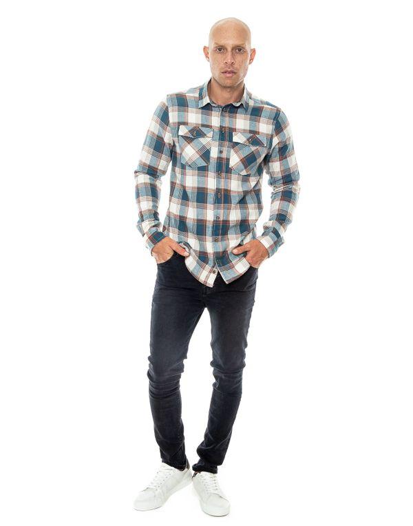 camisa-042619-azul-2.jpg