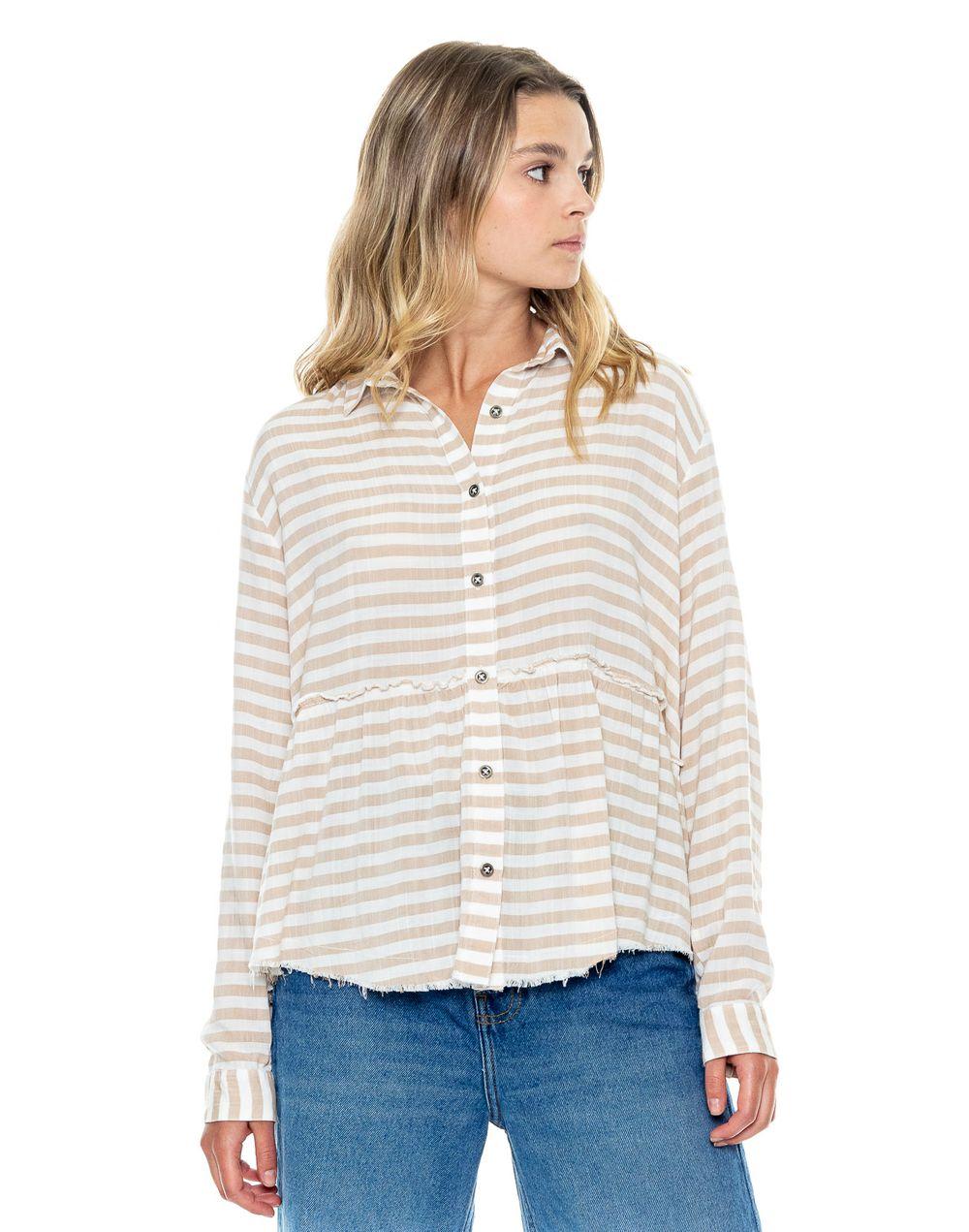 camisa-044605-rosado-3.jpg