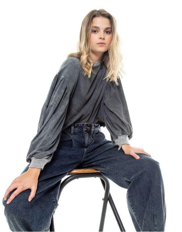 camiseta-044371-negro-1.jpg