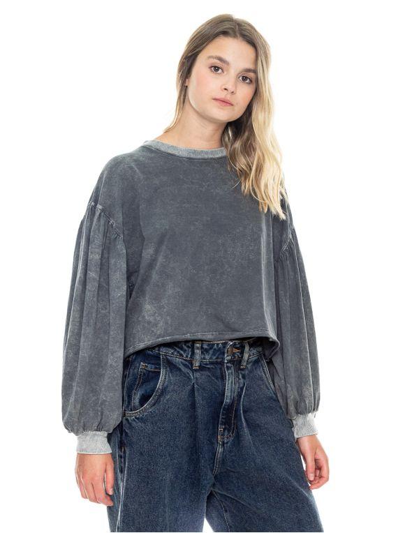 camiseta-044371-negro-3.jpg