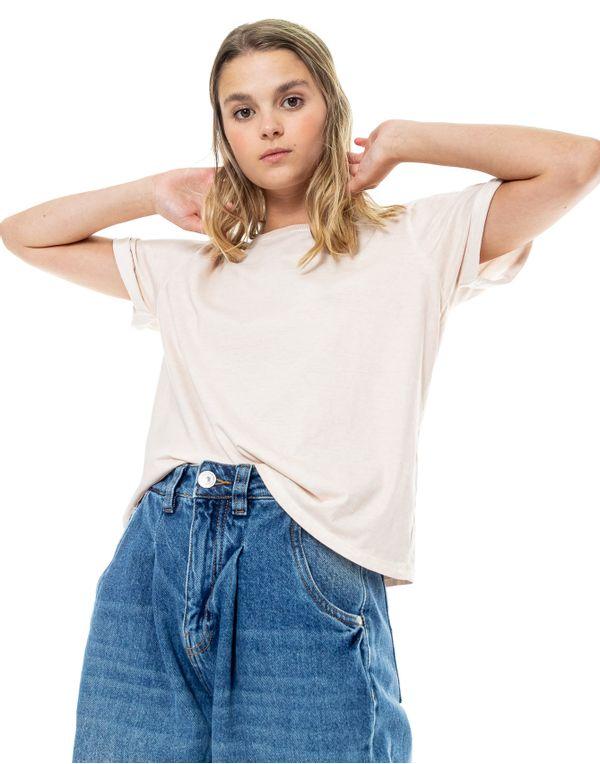 camiseta-044306-rosado-1.jpg