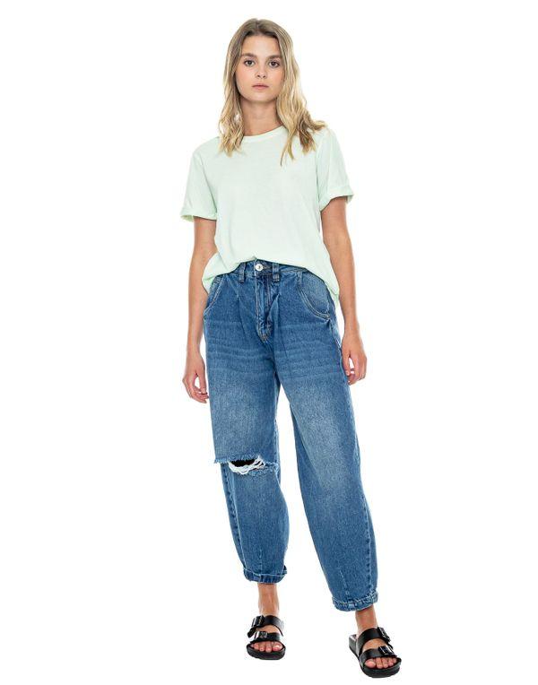 camiseta-044306-verde-2.jpg