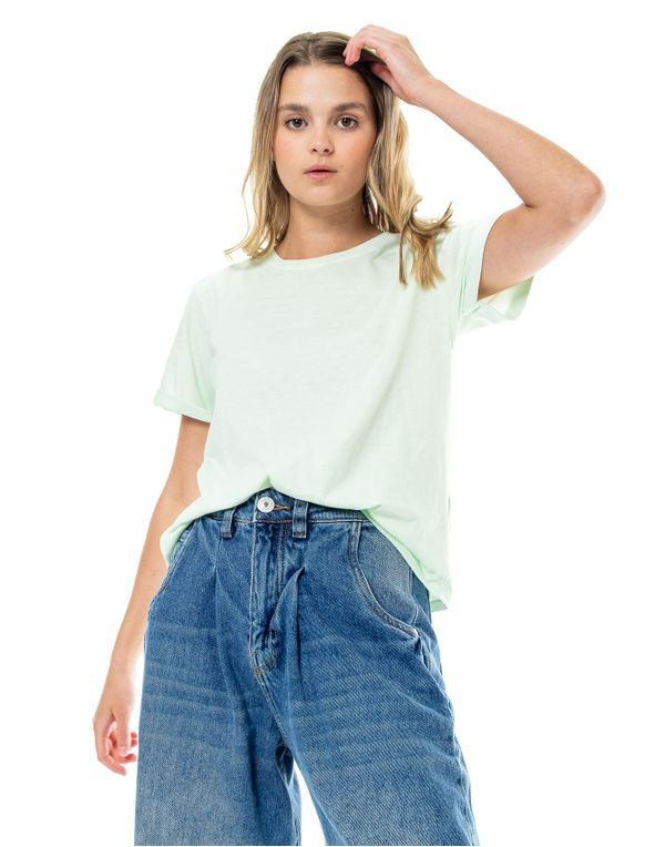 camiseta-044306-verde-1.jpg