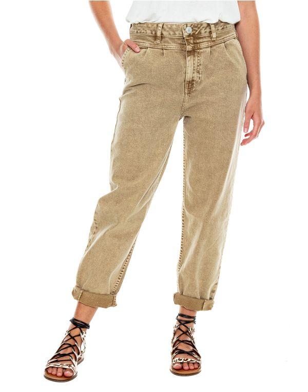 pantalon-044001-cafe-1.jpg