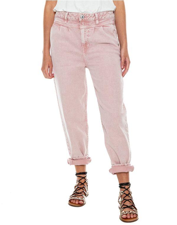 pantalon-044002-rosado-1.jpg