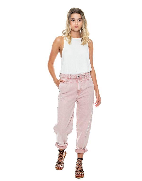 pantalon-044002-rosado-2.jpg