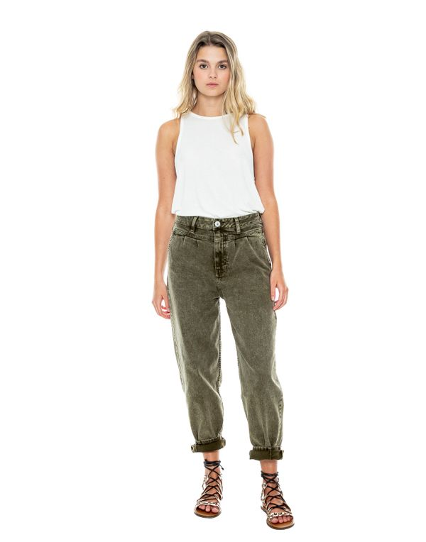 pantalon-044003-verde-2.jpg