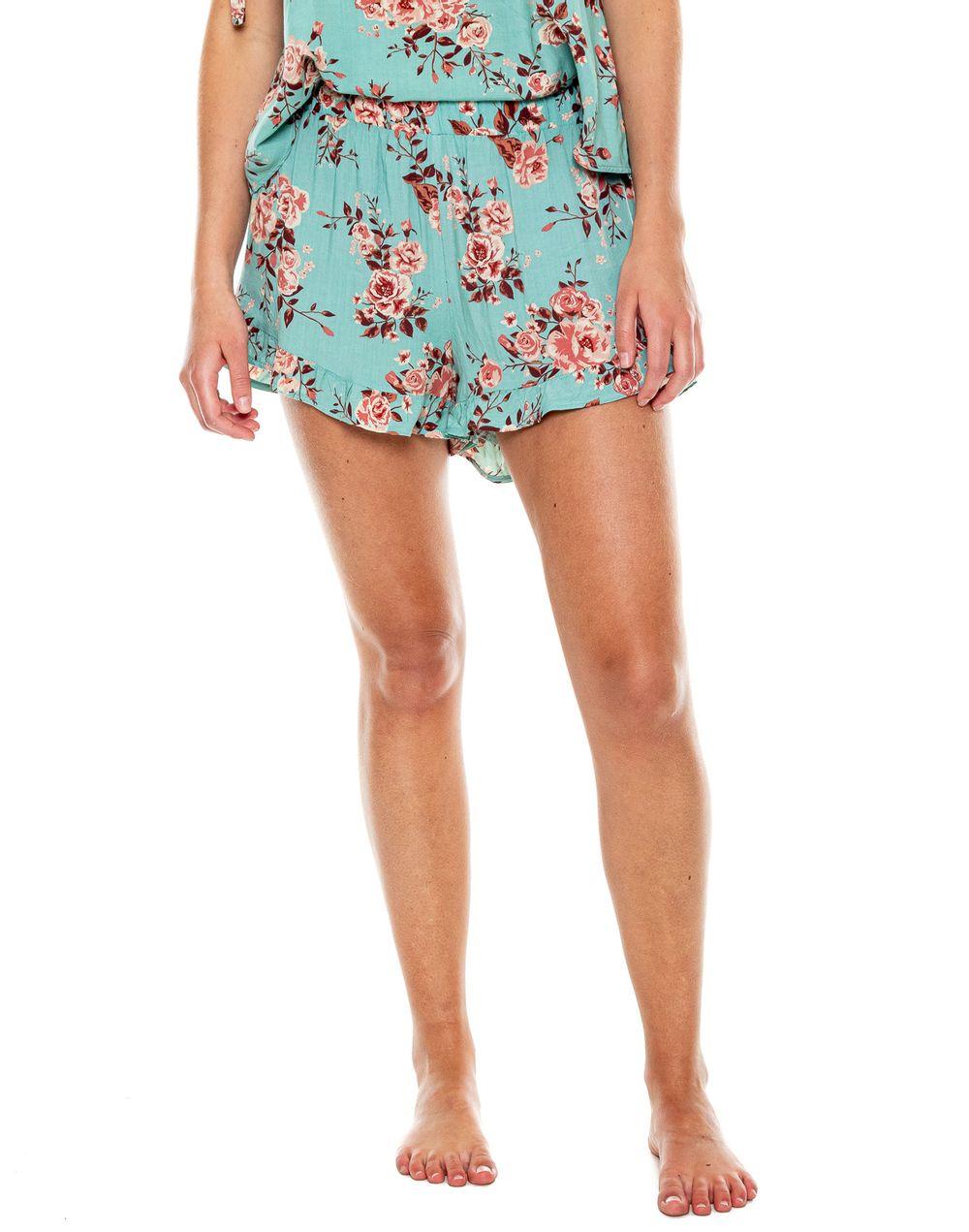 pijamas-046607-azul-1.jpg