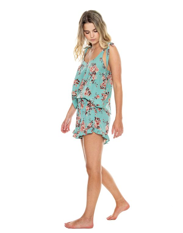 pijamas-046607-azul-2.jpg