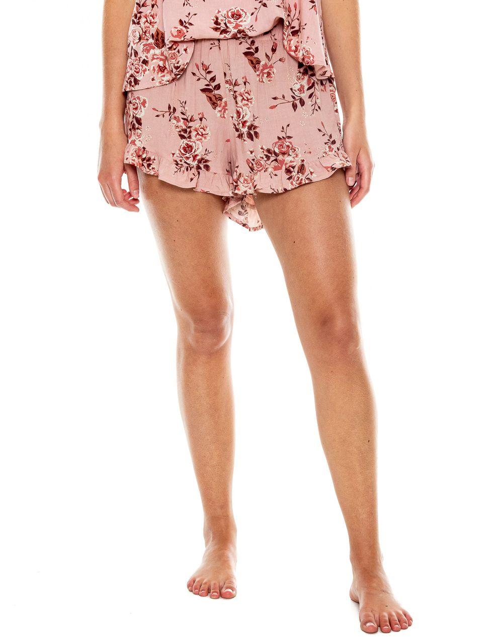 pijamas-046607-rosado-1.jpg