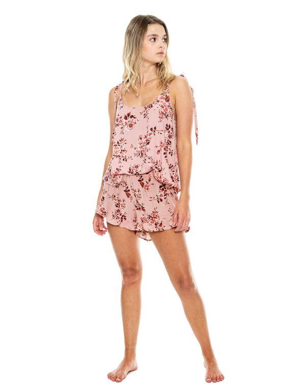 pijamas-046607-rosado-2.jpg