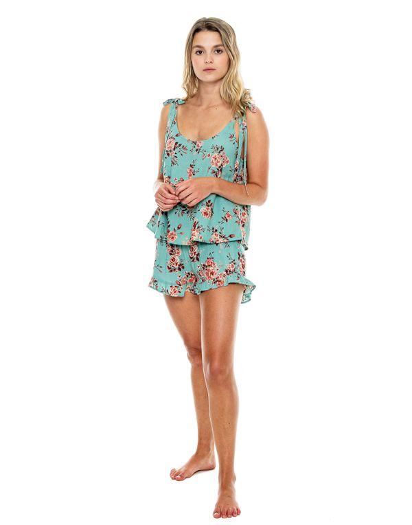 pijamas-046704-azul-2.jpg