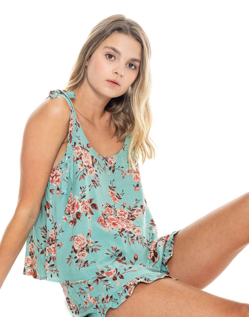 pijamas-046704-azul-1.jpg