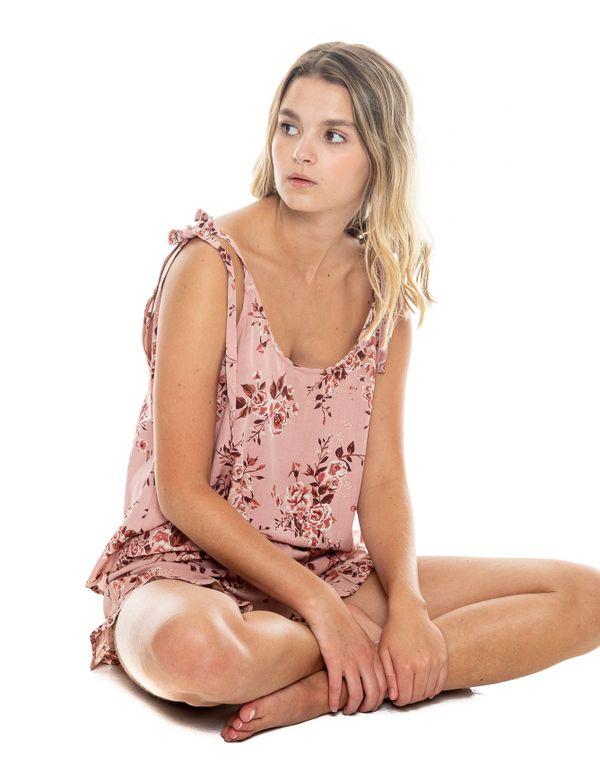 pijamas-046704-rosado-1.jpg