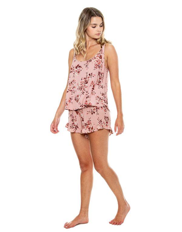 pijamas-046704-rosado-2.jpg