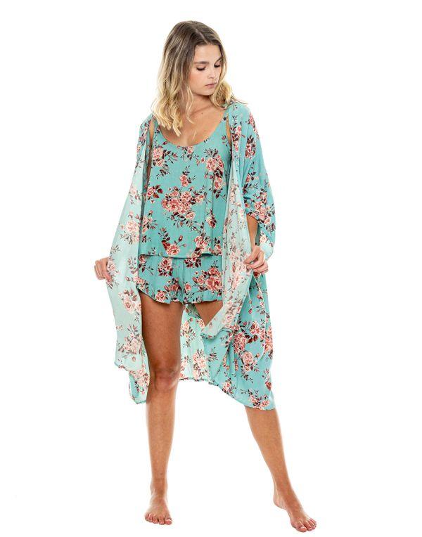 pijamas-046911-azul-1.jpg