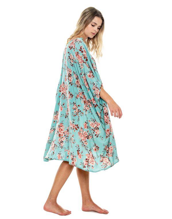 pijamas-046911-azul-2.jpg