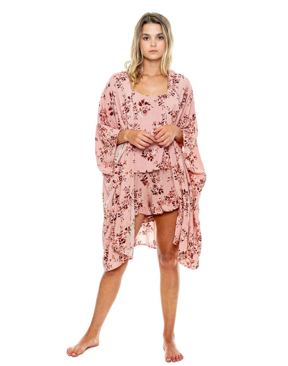 pijamas-046911-rosado-1.jpg