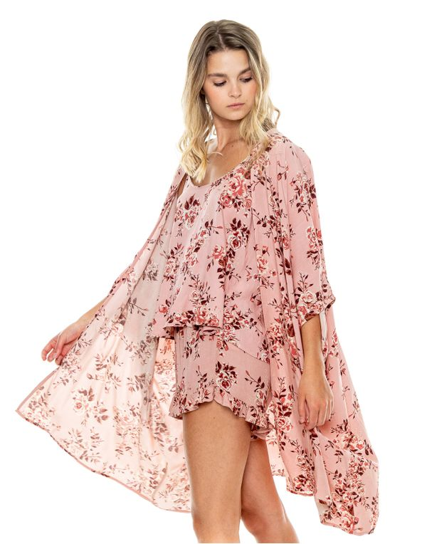 pijamas-046911-rosado-2.jpg