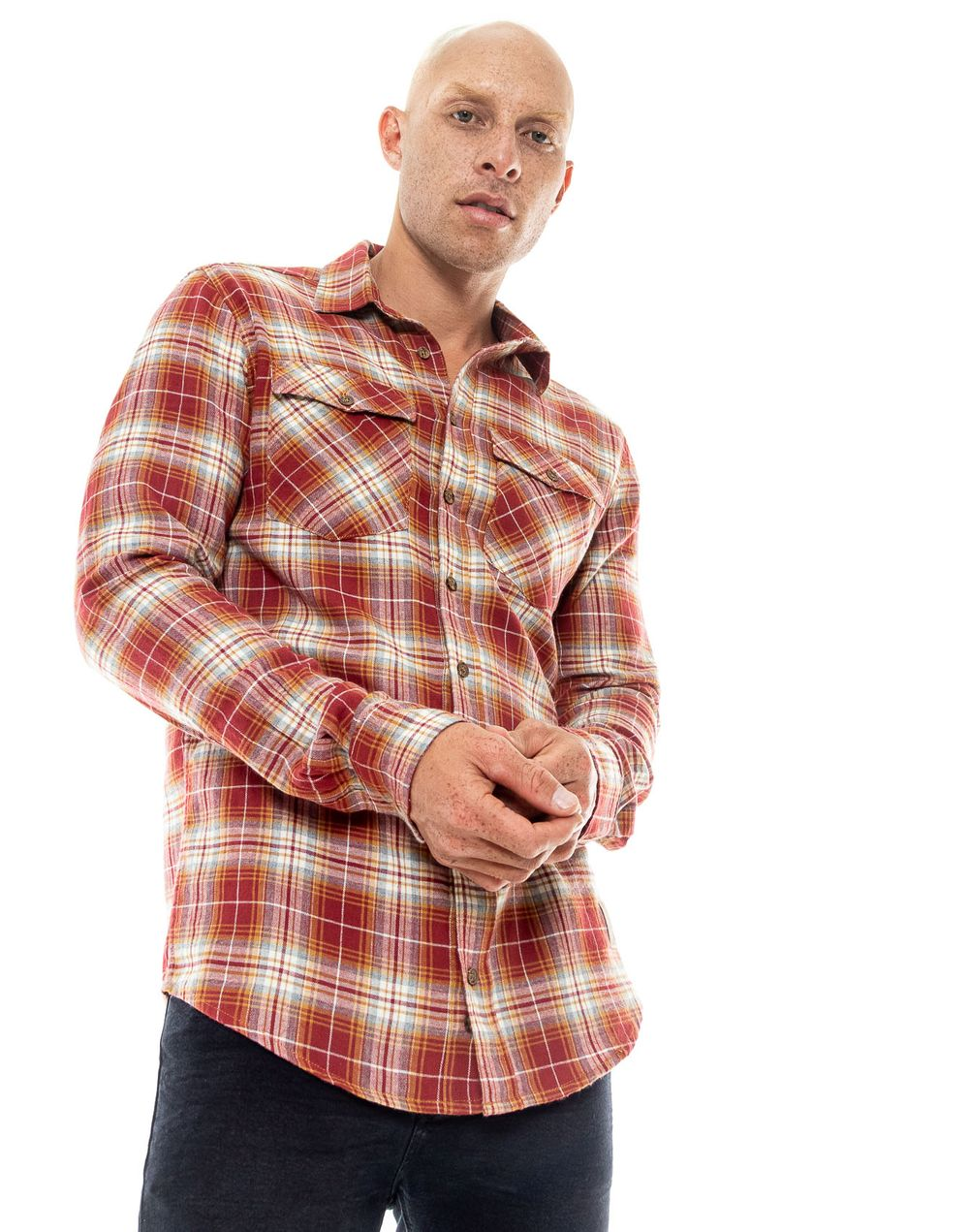camisa-042619-rojo-1