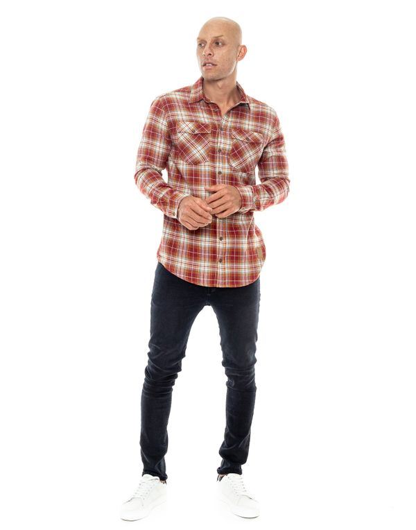 camisa-042619-rojo-2