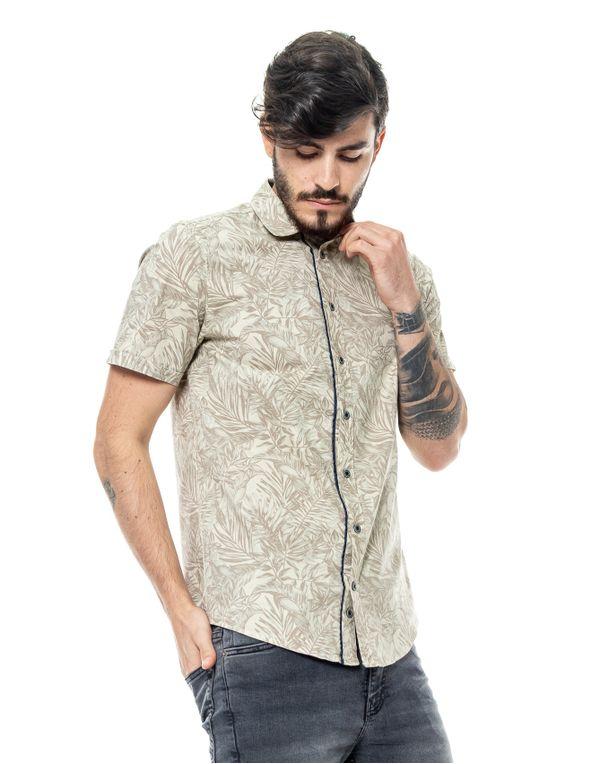 camisa-042611-crudo-1.jpg