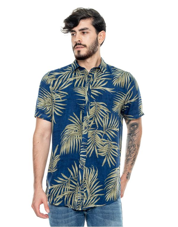 camisa-042610-azul-2.jpg